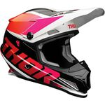 _Casque Thor Sector Fader | 011067NM-P | Greenland MX_