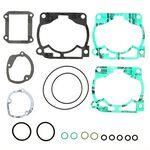 _Pochette de joints Haut-Moteur Prox KTM EXC 300 04 | 35.6344 | Greenland MX_