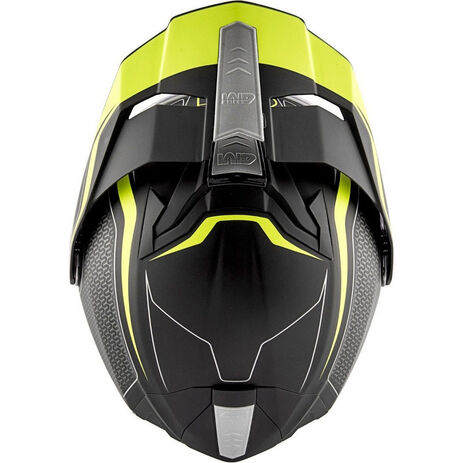 _Casque Givi X.33 Canyon Layers | HX33FLYBY-P | Greenland MX_