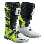 _Bottes Gaerne Fastback Endurance | 2196-009 | Greenland MX_