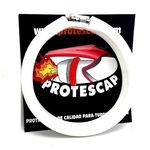 _Protecteur Silencieux Protescap 34-41 cm (4T) | PTS-S4T-WT-P | Greenland MX_