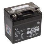 _Batterie poweroad sans entretien ttz7bs-bs (ytz7-bs) | BY-TTZ7BS | Greenland MX_
