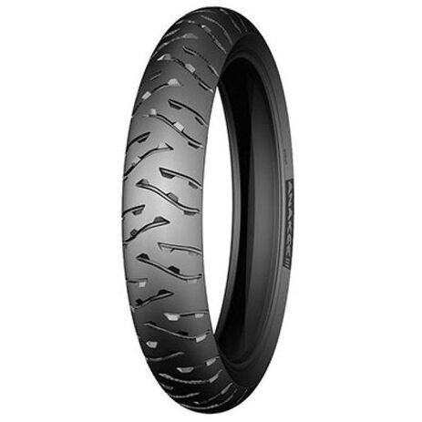 _Pneu Michelin Anakee 3 110/80/19 59V | 004703 | Greenland MX_