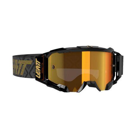 _Lunettes Leatt Velocity 5.5 Iriz Noir/Bronze 22%   LB8020001015-P   Greenland MX_
