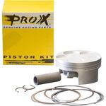 _Piston Prox Husqvarna TC 250 12-13 TE/TXC 250 2013 | 01.6341 | Greenland MX_
