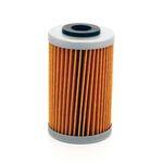 _Filtre A Huile Twin Air KTM SX-F 250 05-12 EXC-F 250 06-12 | 140020 | Greenland MX_