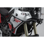 _Pare-carters Haut SW-Motech Yamaha Ténéré 700 19-... | SBL0679910100B | Greenland MX_