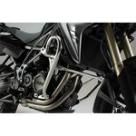 _Pare-carters SW-Motech BMW GS 700 F 12-16 GS 800 F 08-16 | SBL0755610100 | Greenland MX_