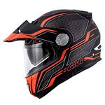 _Casque Givi X.33 Canyon Layers | HX33FLYBE-P | Greenland MX_