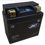 _Batterie Lithium JMT LFP01 Honda CRF 250/450 Husqvarna FC FS 16-17 | 7070074 | Greenland MX_
