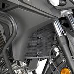 _Grille Radiateur Givi Suzuki DL 650 V-Strom 17-19 | PR3112 | Greenland MX_