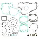 _Pochette de Joints Moteur Prox KTM SX 250 EXC 05-06   34.6325   Greenland MX_