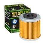 _Filtre a huile hiflofiltro Aprilia rxv 450 06-12 husqvarna tc/te 08-09 | HF563 | Greenland MX_