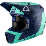 _Casque Leatt GPX 3.5 V20   LB1020001220-P   Greenland MX_