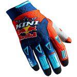 _Gants KTM Kini Red Bull Competition | 3KI200004700 | Greenland MX_