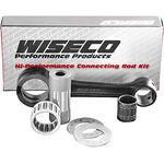 _Bielle Forge Wiseco Honda CR 80 86-02 CR 85 03-07 | WPR120 | Greenland MX_