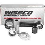 _Bielle Forge Wiseco Honda CR 80 86-02 CR 85 03-07   WPR120   Greenland MX_