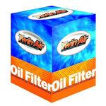 _Filtre A Huile Twin Air RMZ 250 04 -14 RMZ 450 05-14 KX 250 F 04-14 KX 450 F 16 | 140018 | Greenland MX_