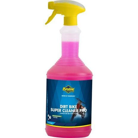 _Putoline Bio Super Cleaner Pro 1 Litre | PT74149 | Greenland MX_