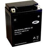 _Batterie JMT YB14L-A2 Gel | 7074073 | Greenland MX_