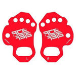_Acerbis Palm Protector Rouge   0022717.110   Greenland MX_