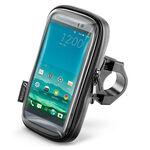 "_Support de Moto Universel Smartphone 5.2 ""   SMSMART52   Greenland MX_"