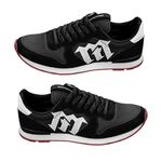 _Chaussures Montesa SW Gear | MT7001N-P | Greenland MX_