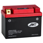 _Batterie Lithium JMT HJB5L-FP | 7070004 | Greenland MX_