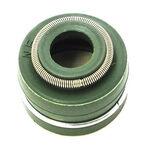 _Joint Spy Soupapes pot YZF 450 03-09 + YFZ 450 04-13 | 35.VS013 | Greenland MX_