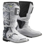 _Bottes Gaerne Fastback Endurance Blanc | 2196-004 | Greenland MX_
