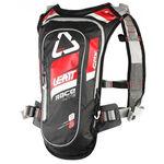 _Sac à Eau Leatt GPX Race HF 2.0 Rouge/Noir | LB7016100120 | Greenland MX_