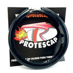 _Protecteur Silencieux Protescap 34-41 cm (4T) | PTS-S4T-BK-P | Greenland MX_