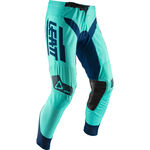 _Pantalon Enfant Leatt GPX 3.5 | LB5020001980-P | Greenland MX_