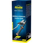 _Liquide de Pompa d´embrayage DOT 4 125 ml | PT74209 | Greenland MX_