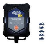 _Chargeur de batterie Magneti Marelli CH1M | MM-CH1M | Greenland MX_