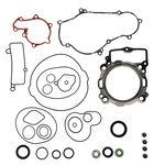 _Pochette de Joints Moteur Prox KTM SX 450 ATV 09-10   34.6429   Greenland MX_