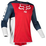_Maillot Fox 180 Przm | 21728-248-P | Greenland MX_