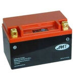 _Batterie Lithium JMT HJTX7A-FP | 7070036 | Greenland MX_