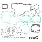 _Kit Complete Joints Moteur Prox KTM EXC 300 08-16 | 34.6348 | Greenland MX_
