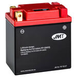_Batterie Lithium JMT HJTX14AH-FP | 7070027 | Greenland MX_
