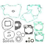 _Pochette de Joints Moteur Prox KTM SX/EXC 125 07-15 SX 144/150 09-1   34.6227   Greenland MX_