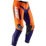 _Pantalon Enfant Leatt GPX 3.5 | LB5020002000-P | Greenland MX_