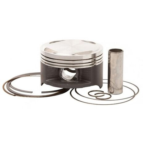 _Piston Vertex Honda TRX-EX 99-08 TRX-X 09-14 D 85,00 mm Compresión 10,0:1 1 Segment | 3162 | Greenland MX_