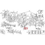 _Vilebrequin Hot Rods Kawasaki KX 80 91-00 KX 85 01-05 | 4016 | Greenland MX_