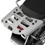 _Support Spécifique en Aluminium pour Top Cases Monokey Givi BMW R 1200 GS Adventure 06-13 | SRA5102 | Greenland MX_