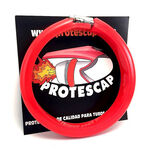 _Protecteur Silencieux Protescap 34-41 cm (4T) Rouge | PTS-S4T-RD | Greenland MX_