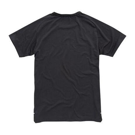 _T-shirt Husqvarna Origin | 3HS210025400 | Greenland MX_