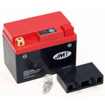 _Batterie Lithium JMT HJTX5L-FP KTM BETA | 7070035 | Greenland MX_