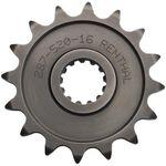 _Pignon Renthal  KTM EXC/SX 83-16 Husqvarna FC/FE 14-17 Beta RR 250/300 2T 14-15 | 292--520-P-P | Greenland MX_
