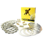 _Kit Complete Disques D´Embrayage Prox Honda CR 250 R 90-91 | 16.CPS13090 | Greenland MX_